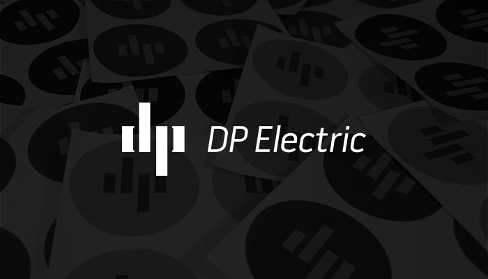 DP-Electric-Branding-and-Logo-Design