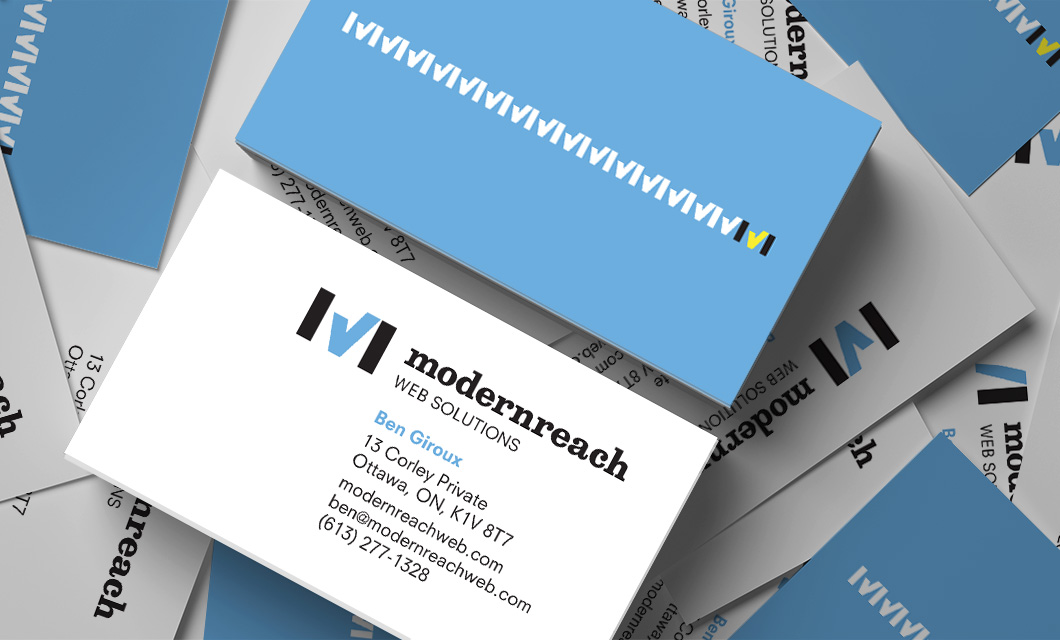 Website business card template images template design ideas amazing business card website image business card ideas etadamfo business cards website images business card template wajeb Choice Image