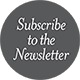 subscribe_to_idApostle_newsletter