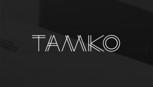 Tamko Branding by Ottawa Graphic Designer idApostle