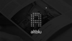 altblu-branding